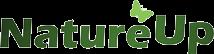 NatureUp! Green Life & Green Business | Seja Verde do Seu Jeito